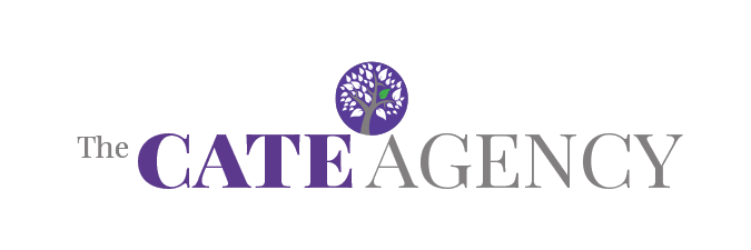theCateAgency